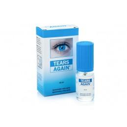 TEARS AGAIN 10 ml, sprej za...