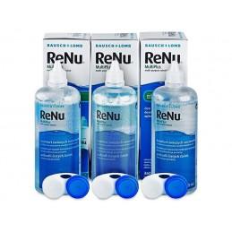 ReNu 3x