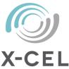 X-CEL